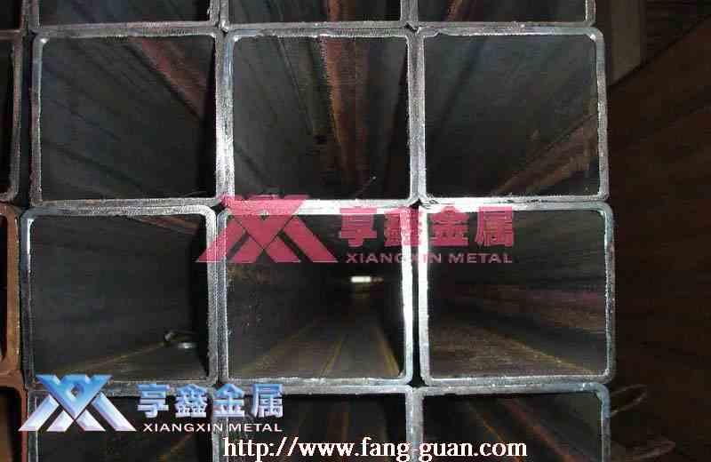 合金元素对低合金方管钢质机械性能有哪些影响?
