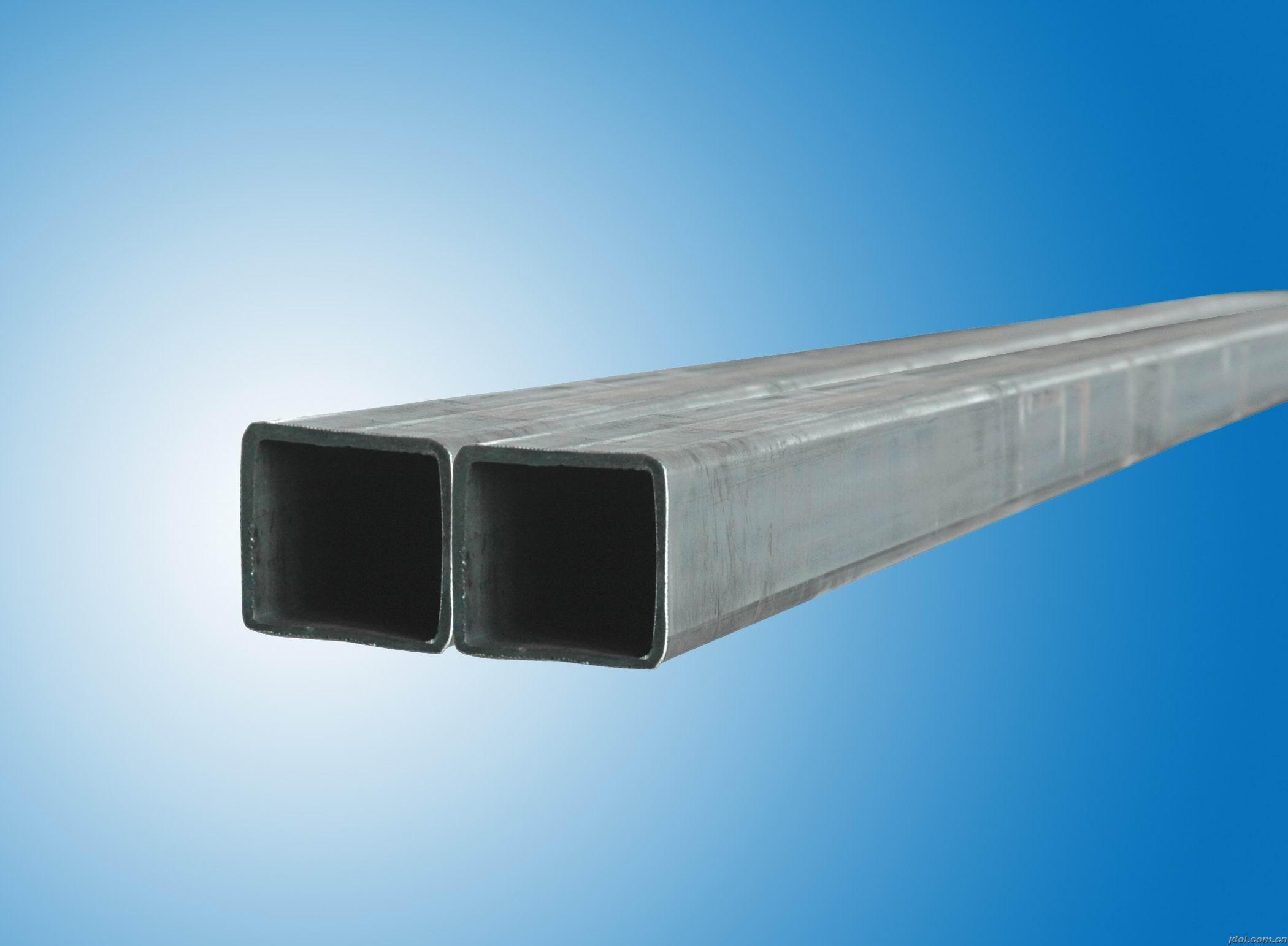 【贵州方管价格】2012年6月22日贵州钢材市场方管价格行情